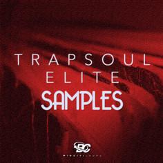 Trapsoul Elite Samples