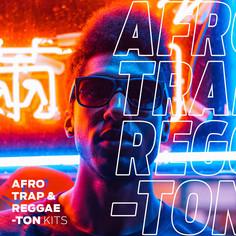 Afro Trap & Reggaeton