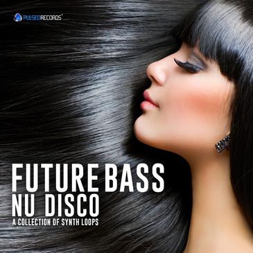 Future Bass & Nu Disco: Synths