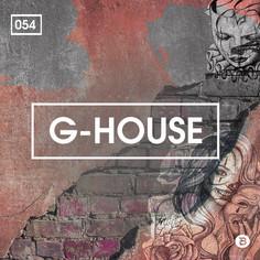 Bingoshakerz: G-House