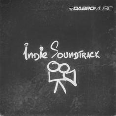 Indie Soundtrack
