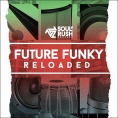 Future Funky Reloaded