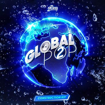 Global Pop 2