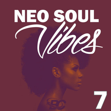 Neo Soul Vibes 7