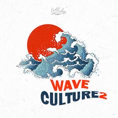 Wave Culture 2