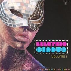 Electric Circus Vol.1