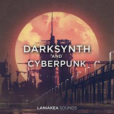 Darksynth & Cyberpunk