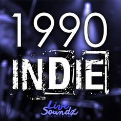 1990 Indie