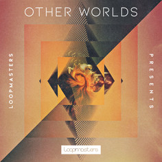 Other Worlds: Ambient Soundscapes