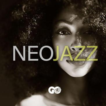 Neo Jazz