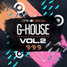G-House Vol 2