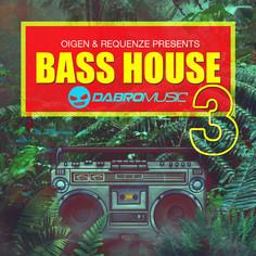 Bass House Vol 3