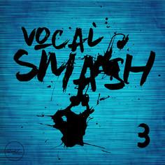 Vocal Smash Vol 3