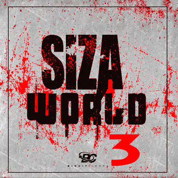 Siza World 3
