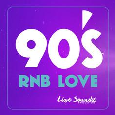 90s RnB Love