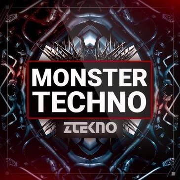 Monster Techno