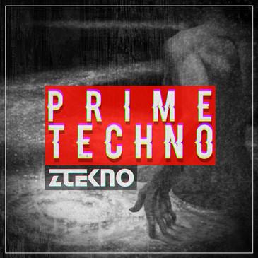 Prime Techno