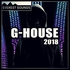 Everest Sounds: G-House 2018