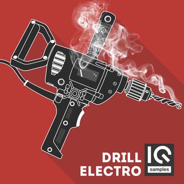 Drill Electro