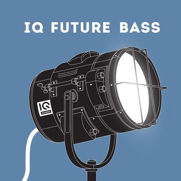 IQ Future Bass
