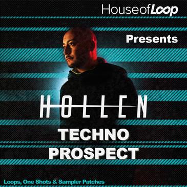 Hollen: Techno Prospect