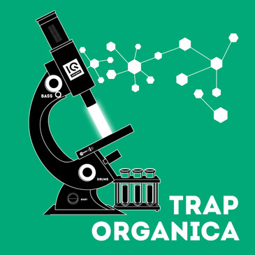 Trap Organica