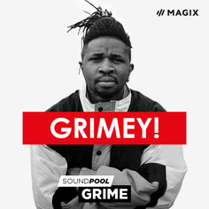 Grimey!