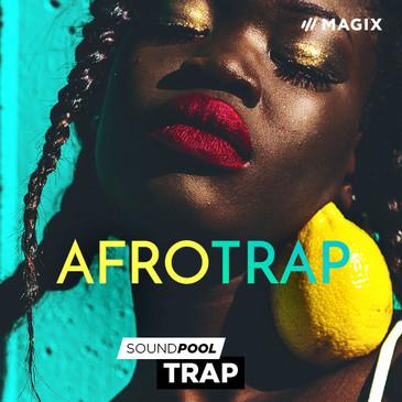 MAGIX: Afro Trap