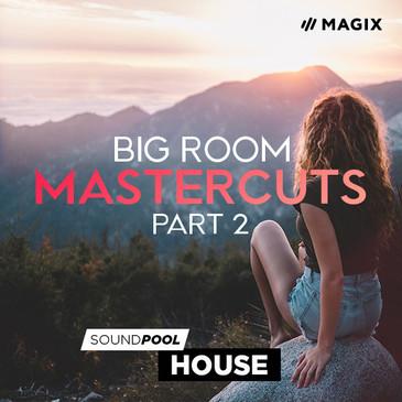 Big Room Mastercuts Part 2