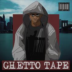 Ghetto Tape