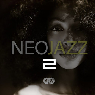 Neo Jazz Vol 2