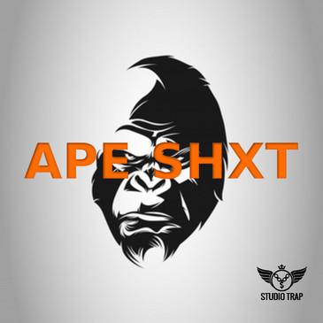 APE SHXT