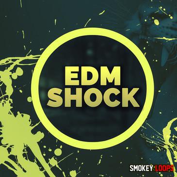 EDM Shock