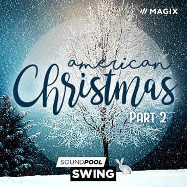 American Christmas Part 2