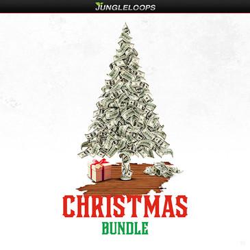Christmas Bundle 2018