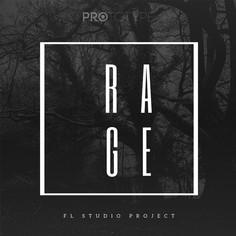Rage: FL Studio Project