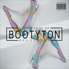 Bootyton
