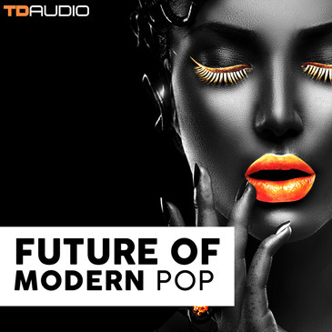 Future Of Modern Pop