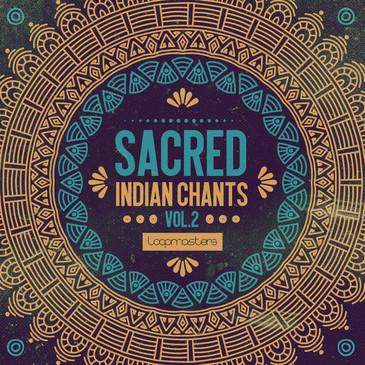 Download mp3 masterroxz indian chant (original mix).