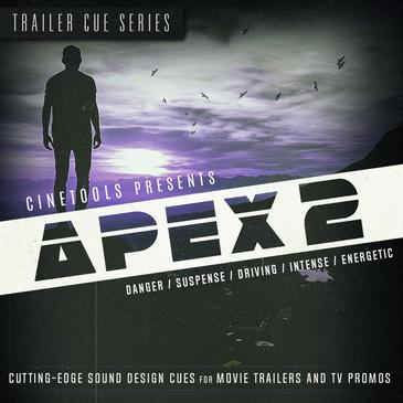 Apex 2