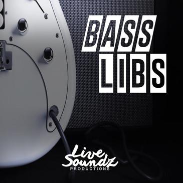 Bass Libs
