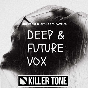 Deep & Future Vox