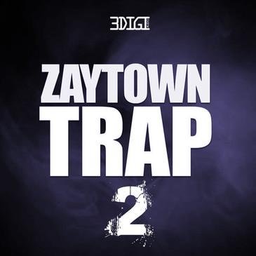 Zaytown Trap 2