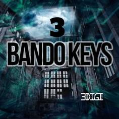 Bando Keys 3