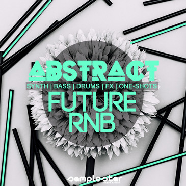 Abstract Future RnB