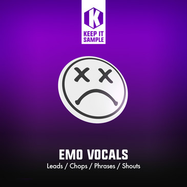Emo Vocals