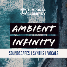 Ambient Infinity