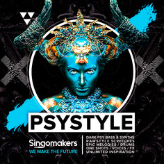 Psystyle