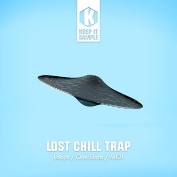 Lost Chill Trap