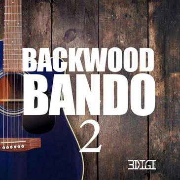 Backwood Bando 2